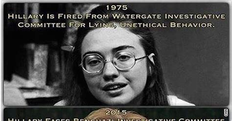 Hilary Clinton Meme - photo brutal meme exposes disturbing history of hillary