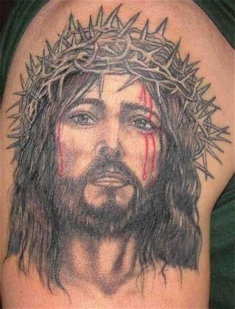imagenes de tatuajes de jesus crucificado tatuajes de jesucristo o jes 250 s para devotos