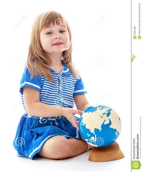 very young little girls very young little girl stock photo image 45591398