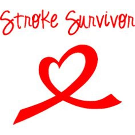 1000 images about stroke awareness on pinterest