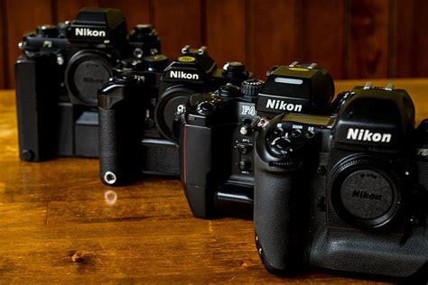 nikon photography nikon wedding photographer award winner martin beddall