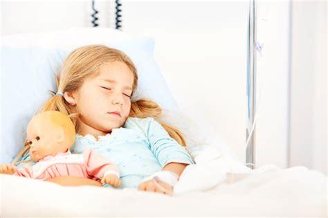 kid in hospital bed children hospital beds