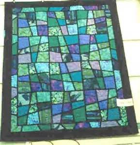 Stained Glass Patchwork Patterns - canadian quilt patterns 187 patterns gallery