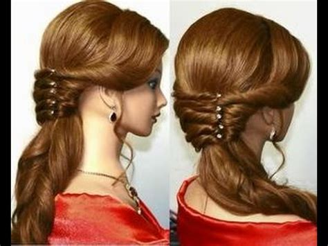 hairstyles for long hair pakistani pakistani hairstyle 2018 for long hair 24 newstour