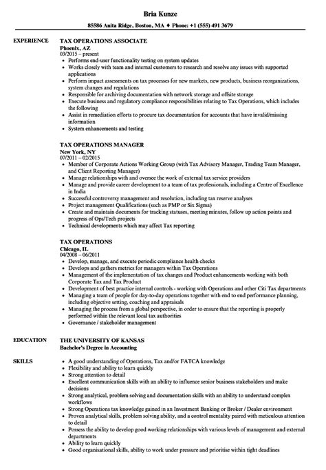 Ibm It Specialist Cover Letter by Tax Analyst Sle Resume Winning Cover Letter Sles