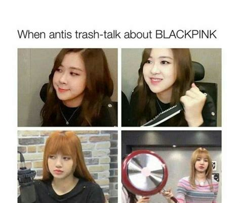 Blackpink Memes - 644 best blackpink images on pinterest kpop girls blackpink jennie and beleza