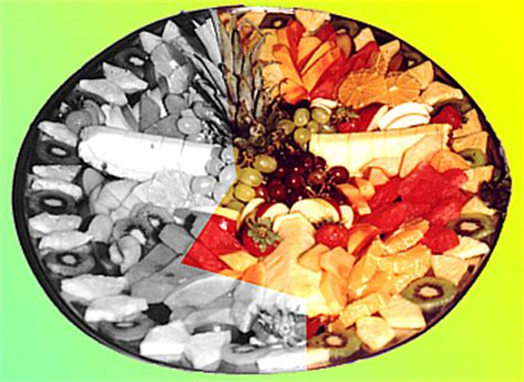 tartrazina alimenti minerva additivi alimentari nel dizionario di chimica e