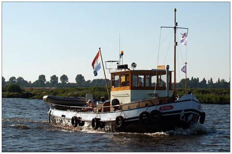 vaarbewijs leeuwarden manoeuvreercursus varen voor beginners met een motorboot