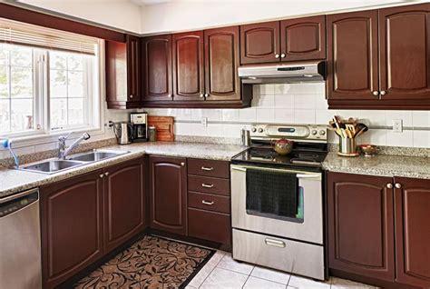 Phoenix Kitchen Cabinet Warehouse & Showroom in Arizona