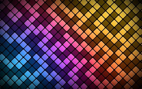 pattern hd hd tetris pattern hd widescreen wallpaper download free