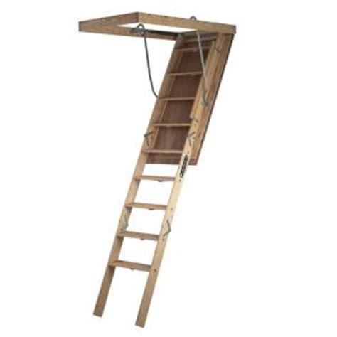 louisville ladder big boy series 7 ft 8 ft 9 in 30