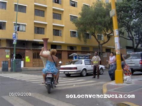 imagenes solo en venezuela solo pasa en venezuela eh aqui una recopilacion de fotos