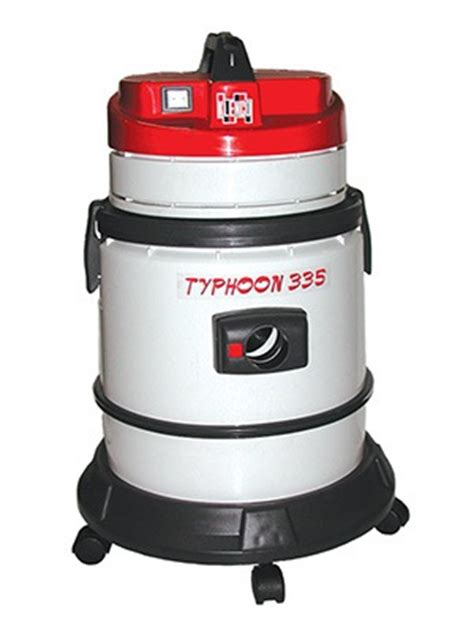 Mesin Vacuum Cleaner klenco typhoon vacuum cleaner 335 vacuums floor