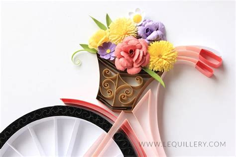 quilling tutorial advanced 499 best images about quilling tutorials on pinterest