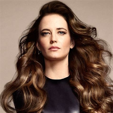 best drugstore hair color 2015 best drugstore hair color loreal dark brown hairs