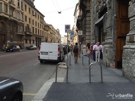 corso porta venezia porta venezia corso venezia quale futuro