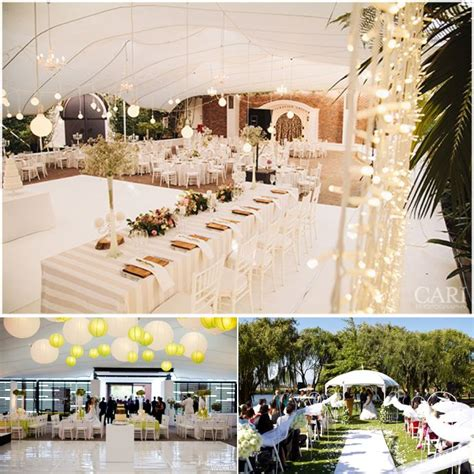 wedding venues in cape town south africa best wedding venues in cape town s winelands how south africa