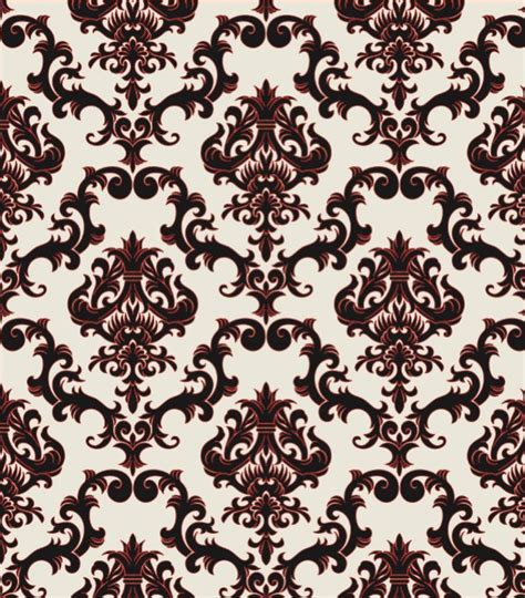 damask pattern name pattern dig 98522 name lounge lizard rockin damask