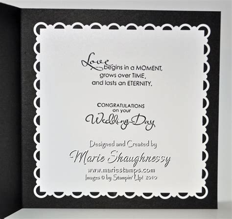 Wedding Quotes To The And Groom by Wedding Day Quotes For The And Groom Quotesta