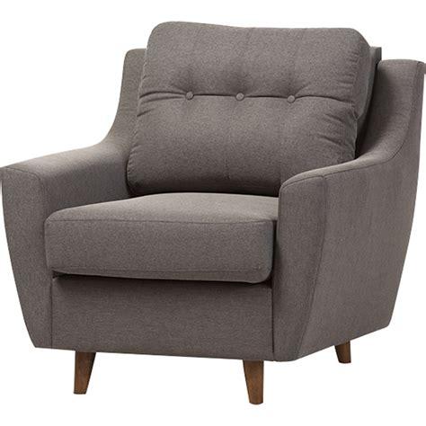 Mckenzie 3 Piece Sofa Set Button Tufted Gray Dcg Stores Tufted Sofa Sets