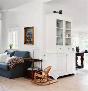 scandinavian home decor scandinavian interior design furnish burnish
