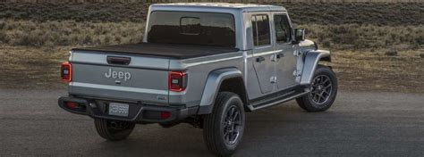 when does the 2020 jeep gladiator come out future mazda cx 3 2020 rating review and price car