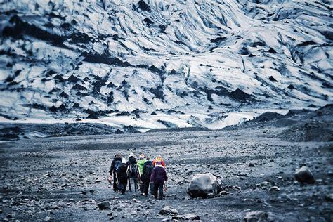 reykjavik weather november iceland in november guide to iceland