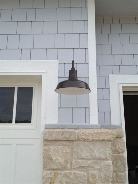 Exterior Barn Lighting Fixtures 202 Best Exterior Images On House Porch Balconies And Decks