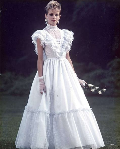wedding dress warehouse san francisco ca 41 things only who grew up in san francisco in the 80s will remember gunne sax 1980s and