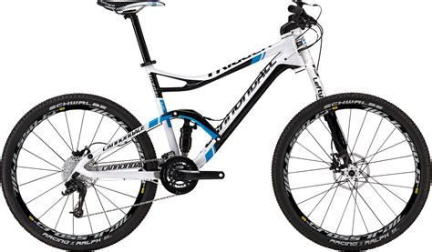 Fork Cannondale 11 Lefty Carb Pbr 120 cannondale trigger carbon 2 2014 review the bike list