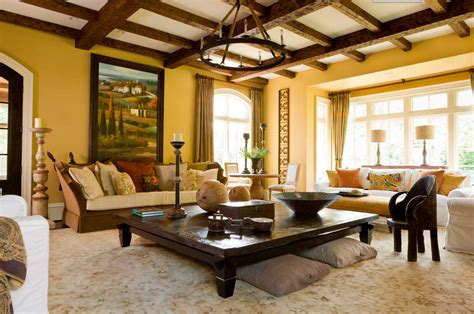 tuscan home interiors home style for tuscan style homes design ideas home