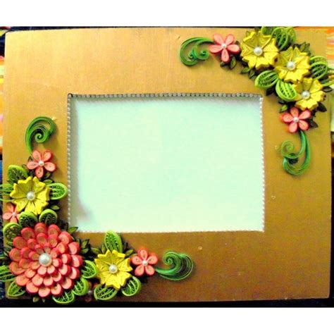 paper quilling frame tutorial 17 best images about frames on pinterest quilling