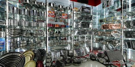 kitchen collectables store kitchen items wholesale china yiwu