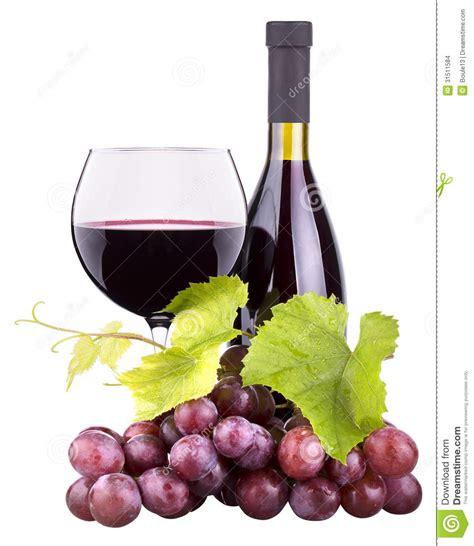 imagenes de uvas y copas uvas copa de vino y botella maduras de vino imagenes de