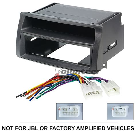 wiring harness kit for car stereo harness free printable
