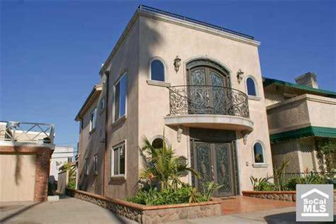 home genius real homes of genius dr housing bubble blog autos post