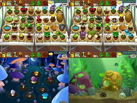 plants vs zombies backyard enlightened plants vs zombies wiki the free plants vs zombies encyclopedia