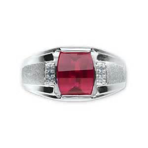 kmart wedding rings - Kmart Wedding Ring Sets