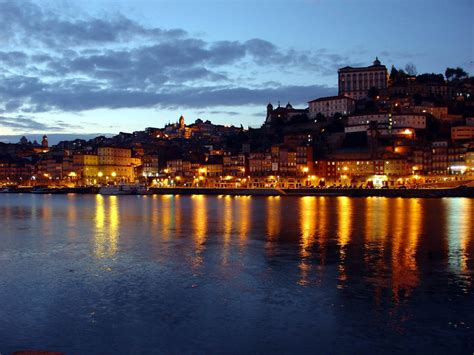 porto oporto hotels in porto best rates reviews and photos of porto