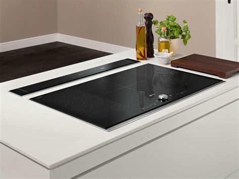 Toaster Siemens Neff Airdeluxe 300 Tisch Dunstabzugshaube Edelstahl F 252 R