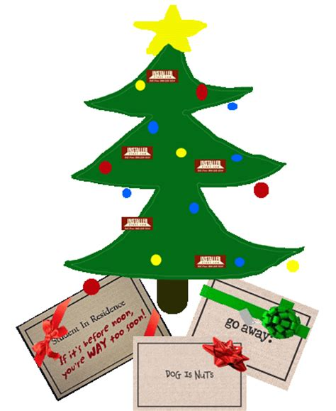 funny gag gifts funny christmas gifts
