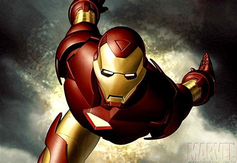 iron man iron man images ironman hd wallpaper and background photos