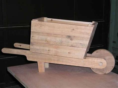 woodworking projects that make money woodworking projects that sell woodworking projects you