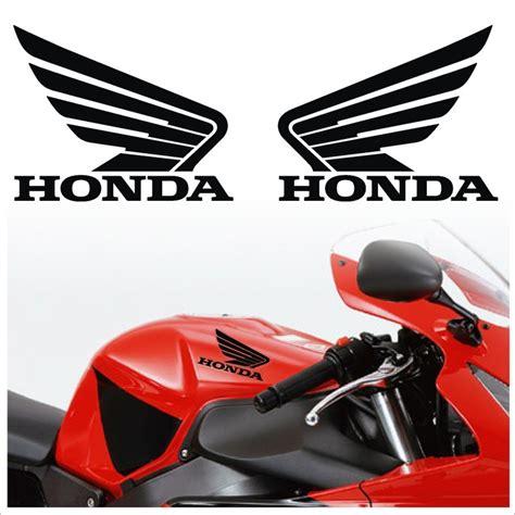 Sticker Line Honda adesivi honda adesivi moto honda stickers honda stickers