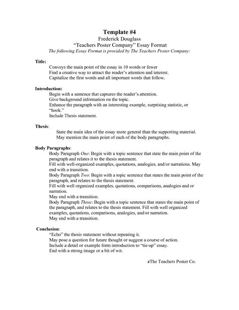 Creative Essay Titles by Creative Essay Titles At The End Of The Essay The Reader Should Feel Cover Letter Persuasive