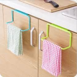Kitchen Cabinet Towel Rack Popular Kitchen Cabinet Towel Rack Buy Cheap Kitchen