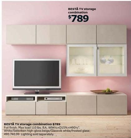 ikea besta catalogue best 25 ikea tv unit ideas on pinterest tv units tv