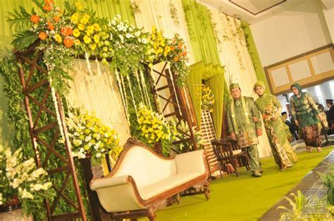 Dekorasi Weddingku by Dekorasi Pelaminan Modern Dekorasi Pelaminan Tradisional