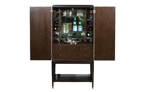 Vanguard Bar Cabinet Vanguard Bar Cabinet Vanguard Furniture Wilshire Bar Cabinet P410h Nrst Vanguard Bar And Room