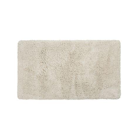 buy abyss habidecor moss bath mat 770 70x120cm amara